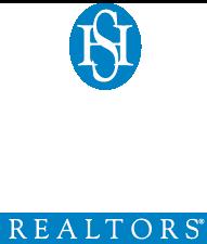Seabury Hill Logo