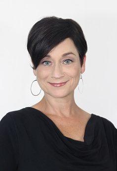 Nora Ryan